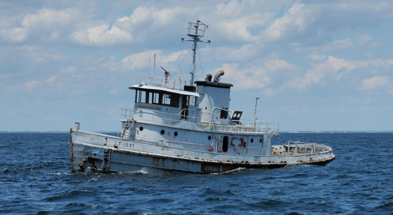 JJF Tug Boat1