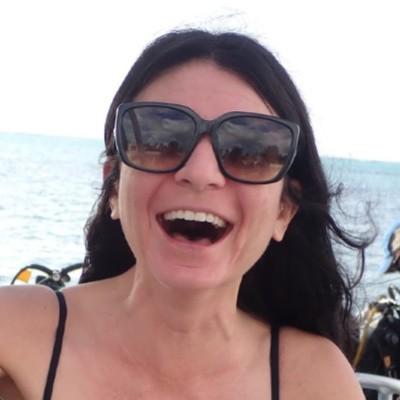 Lisa Rider