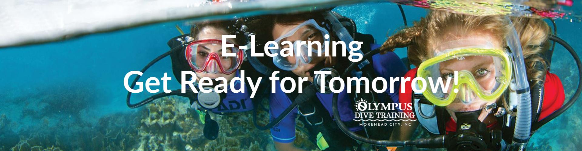 2 - E-Learn